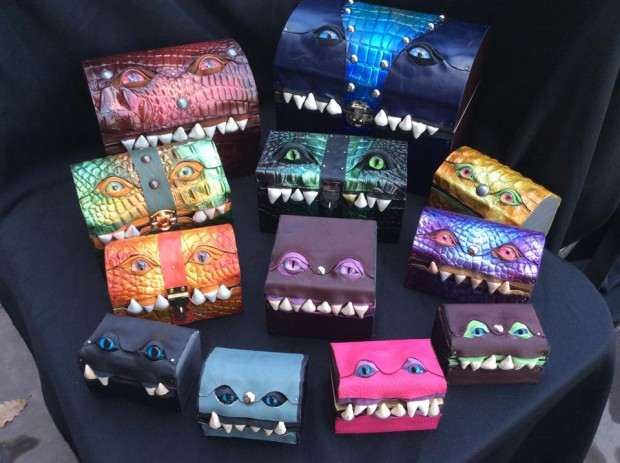 monster_boxes_by_fine_line_leather_design_1