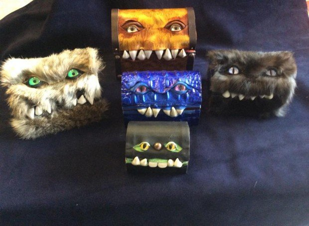 monster_boxes_by_fine_line_leather_design_2