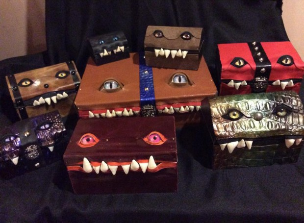 monster_boxes_by_fine_line_leather_design_3
