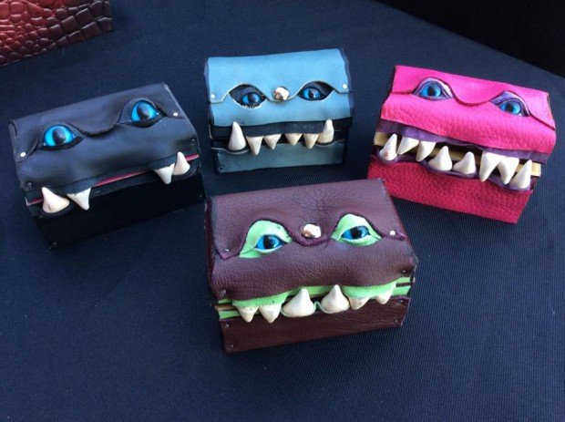 monster_boxes_by_fine_line_leather_design_4
