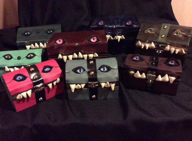 monster_boxes_by_fine_line_leather_design_5