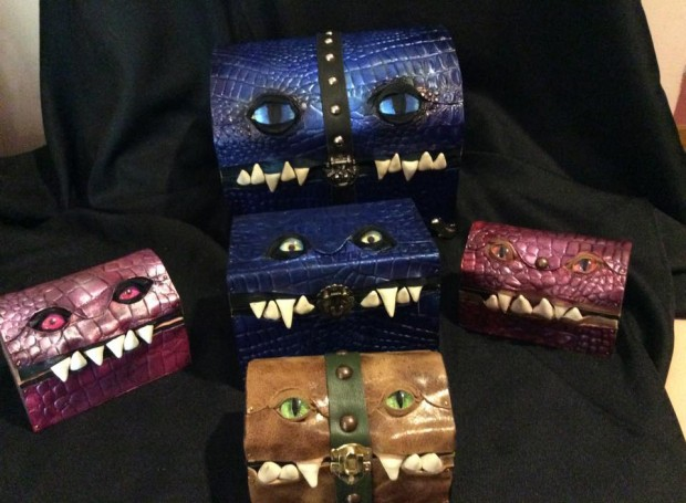 monster_boxes_by_fine_line_leather_design_6