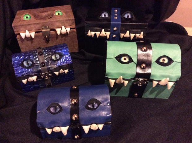 monster_boxes_by_fine_line_leather_design_7