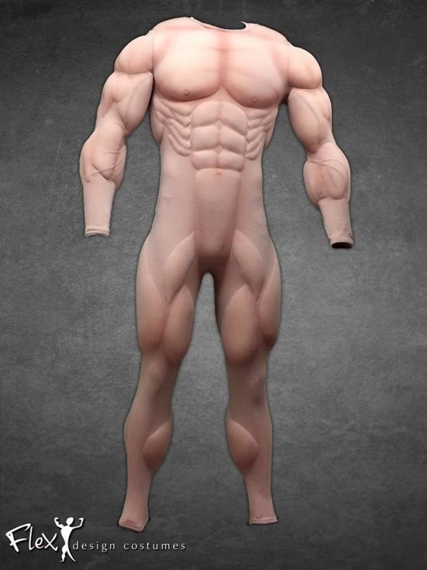 muscle_suit_1
