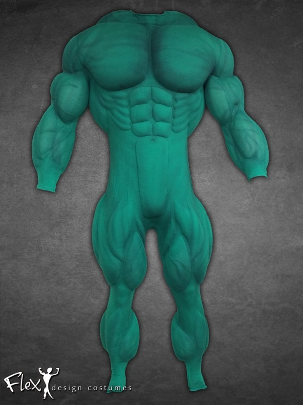 muscle_suit_2