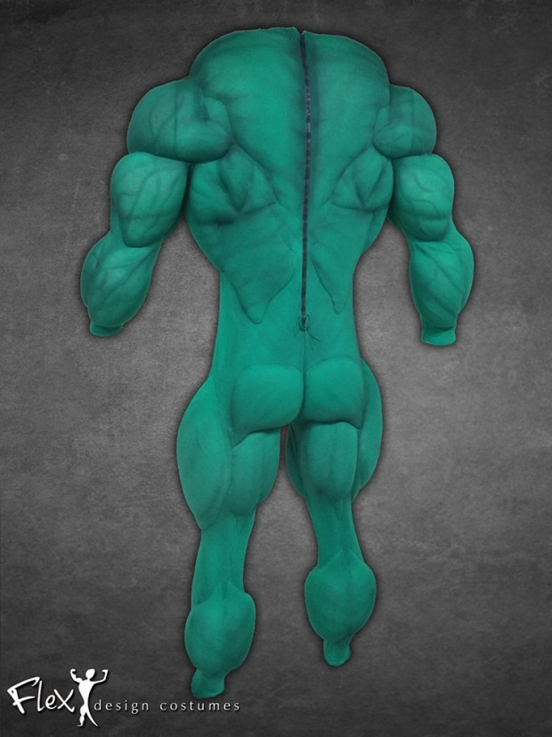 muscle_suit_3