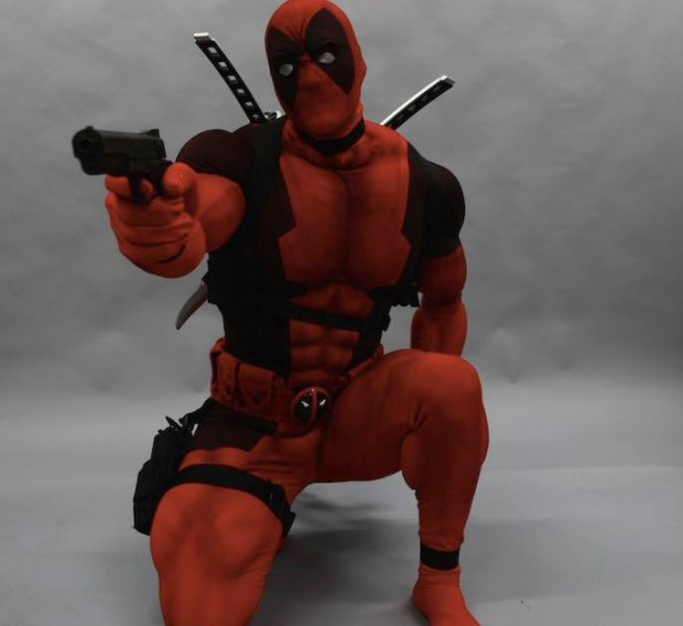 muscle_suit_4