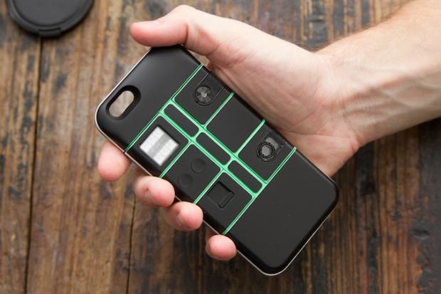 nexpaq_modular_smartphone_case_1