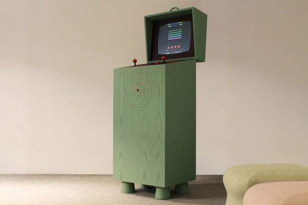 pixelkabinett_42_arcade_cabinet_by_love_hulten_1