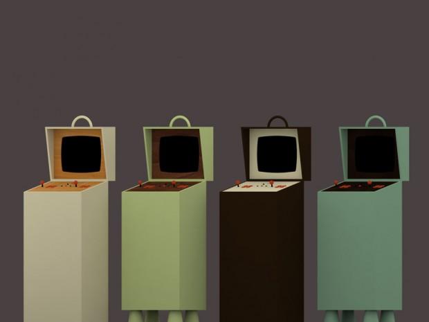 pixelkabinett_42_arcade_cabinet_by_love_hulten_10
