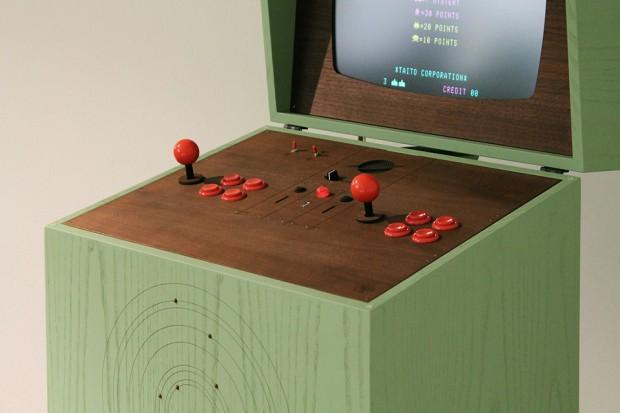 pixelkabinett_42_arcade_cabinet_by_love_hulten_4