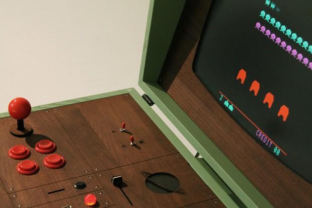 pixelkabinett_42_arcade_cabinet_by_love_hulten_5