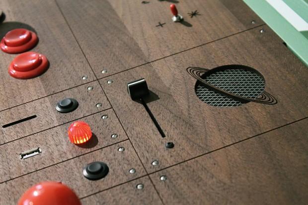 pixelkabinett_42_arcade_cabinet_by_love_hulten_6