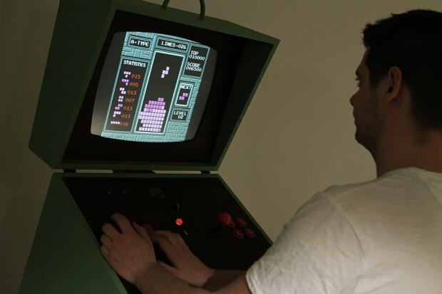pixelkabinett_42_arcade_cabinet_by_love_hulten_8