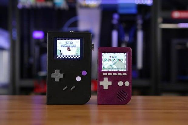pocket_pigrrl_raspberry_pi_game_boy_pocket_by_adafruit_1