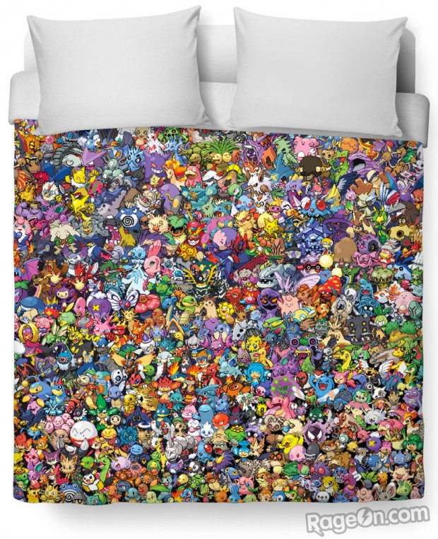 pokemon_duvet_cover_1