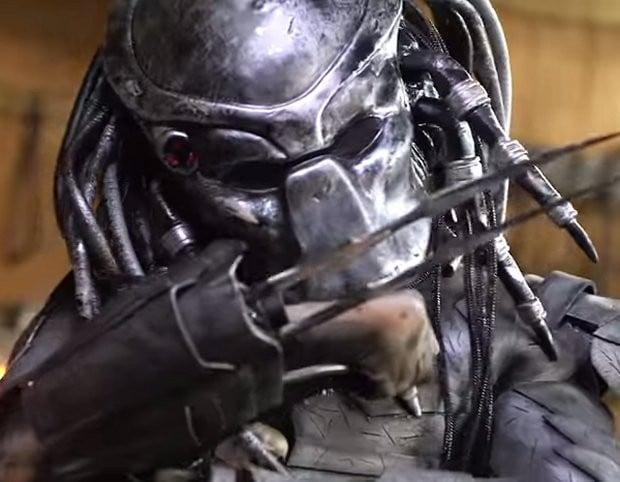 predator_blades_1