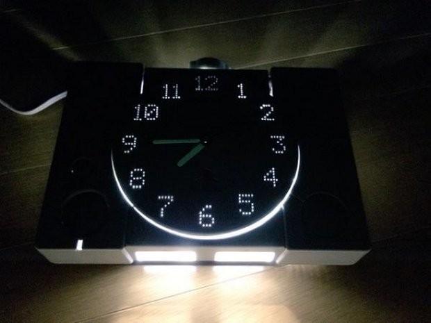 ps1_clock_2