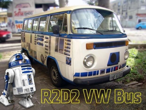 r2d2_vw_bus_1