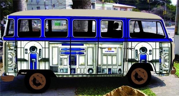 r2d2_vw_bus_2