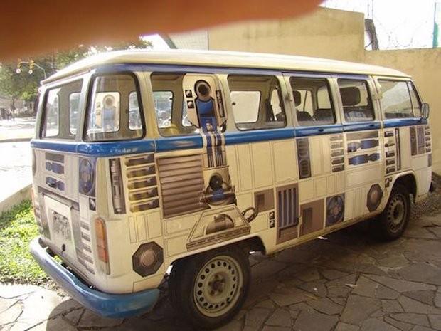 r2d2_vw_bus_4