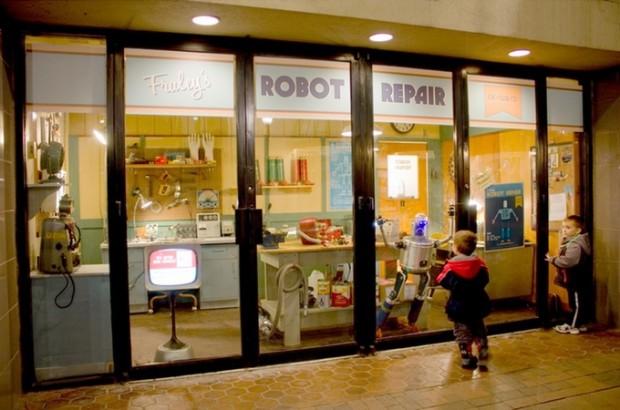 robot_shop_1