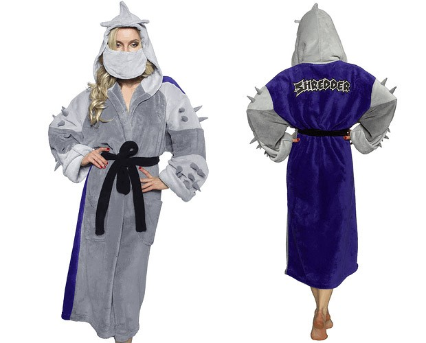 shredder_bathrobe_1