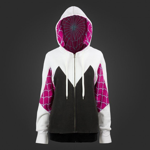 spider_gwen_hoodie_tank_top_we_love_fine_2