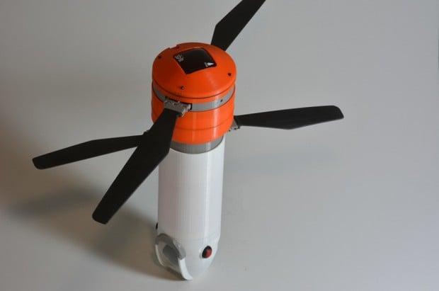 sprite_drone_3