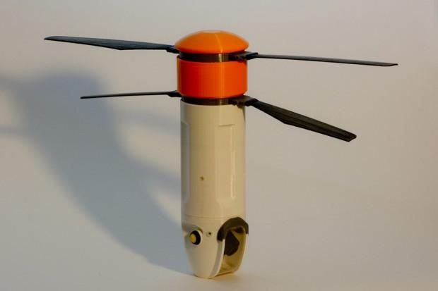 sprite_drone_5