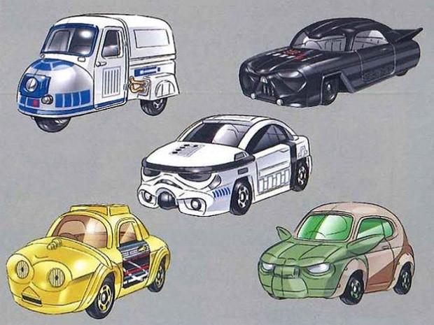 star-car-3