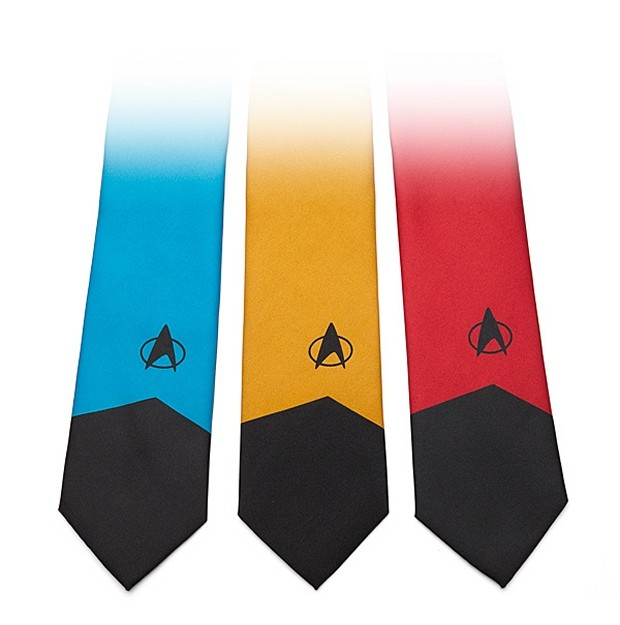 star_trek_ties_1