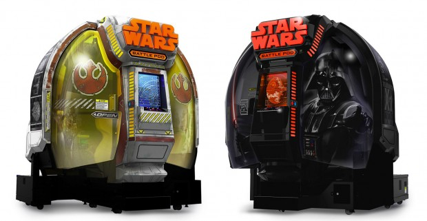 star_wars_battle_pod_home_edition_1