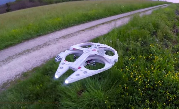star_wars_millenium_falcon_quadcopter_by_olivier_fr_1