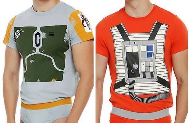 star_wars_underoos_1