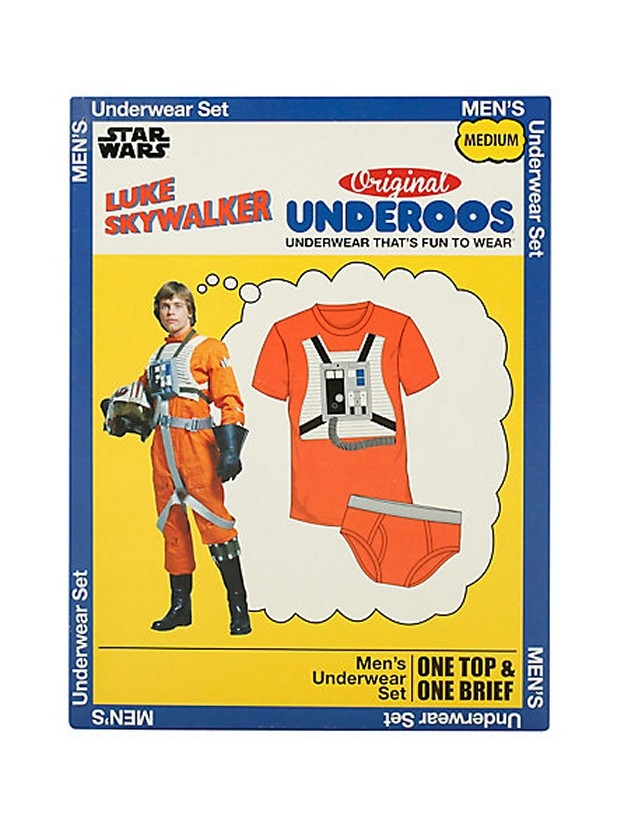 star_wars_underoos_4