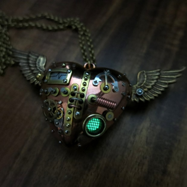 steampunk_heart_1