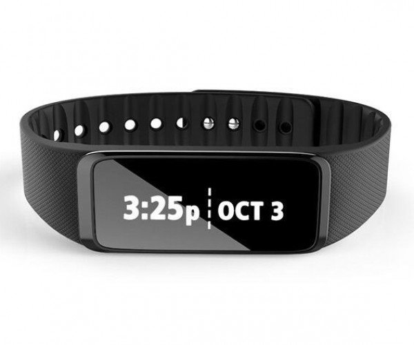 Deal: Save 39% on the Striiv Fusion Activity and Sleep Tracker