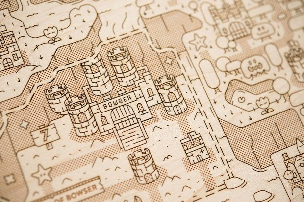 super_mario_world_dinosaur_land_wood_map_by_neutral_ground_and_alex_griendling_2