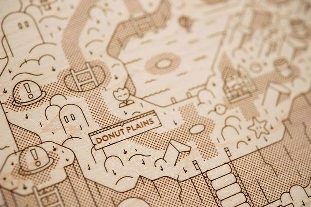 super_mario_world_dinosaur_land_wood_map_by_neutral_ground_and_alex_griendling_4