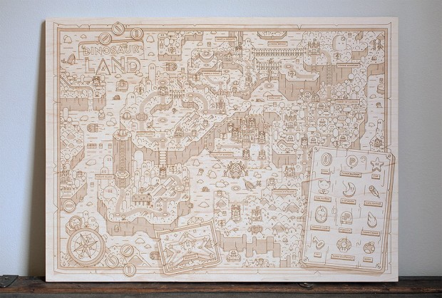 super_mario_world_dinosaur_land_wood_map_by_neutral_ground_and_alex_griendling_6
