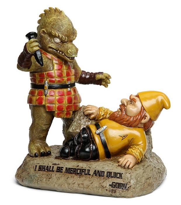 trek-gnome-1