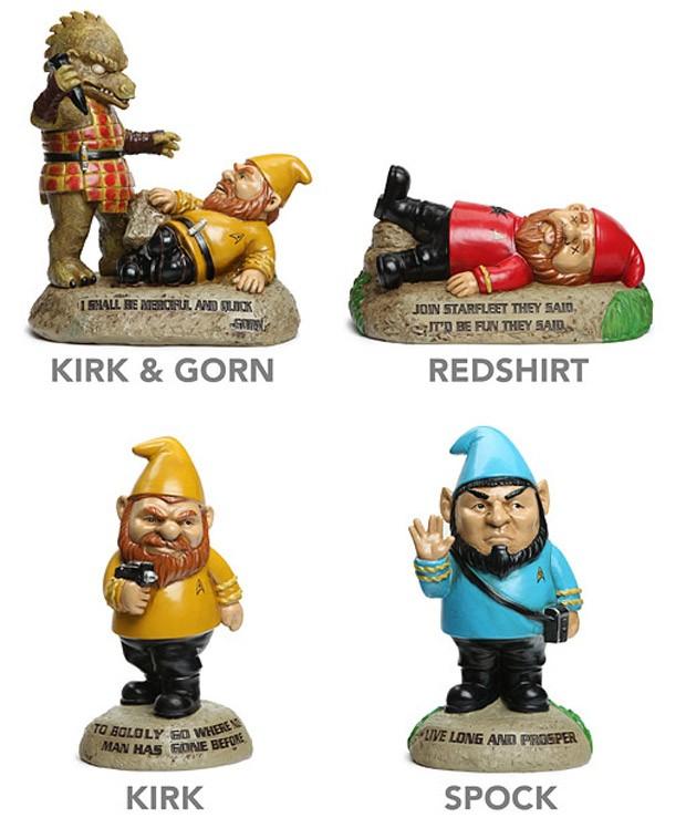trek-gnome-3