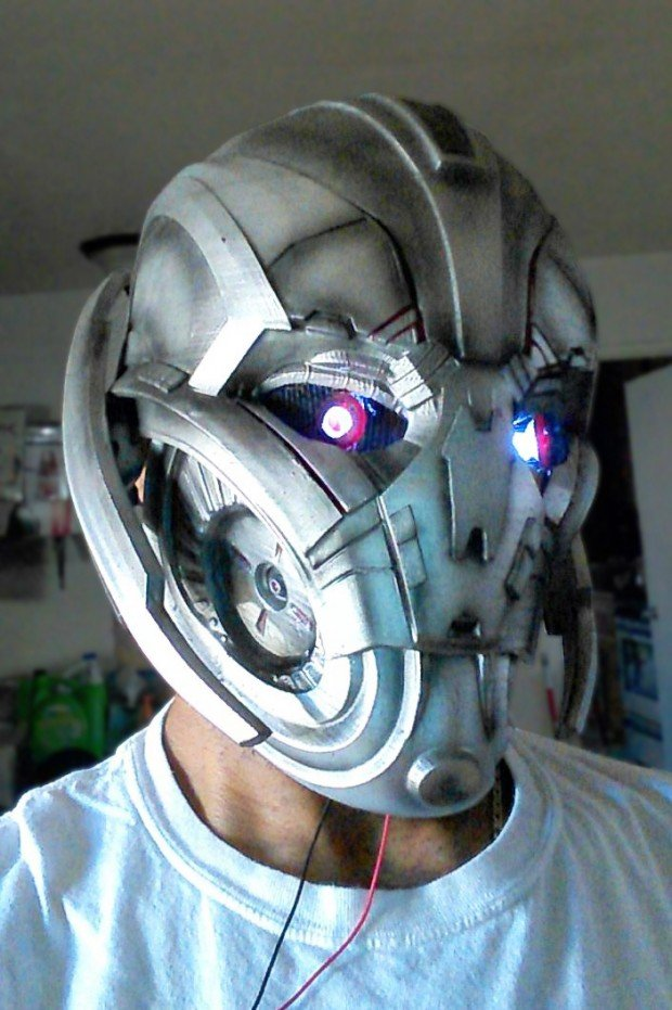ultron_mask_by_hero_complex_props_shawshank_cosplay_and_props_1