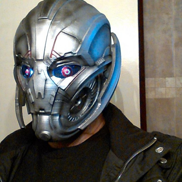 ultron_mask_by_hero_complex_props_shawshank_cosplay_and_props_2