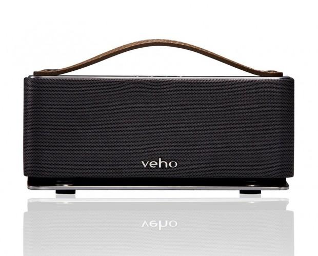 veho_retro_speaker_1