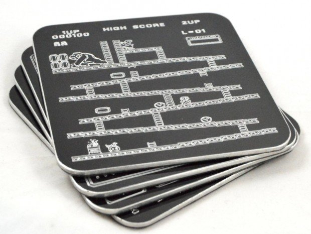 videogame_coasters_5