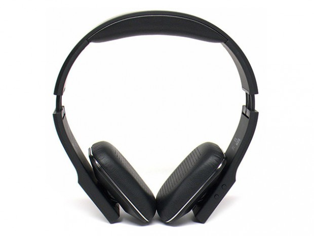 voxoa_headphones_2