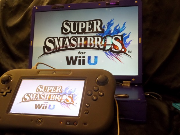 wii_u_laptop_case_mod_by_anthony_redmagnusx_1
