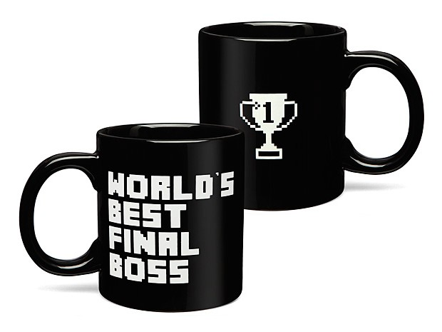 worlds_best_final_boss_mug_by_thinkgeek_1